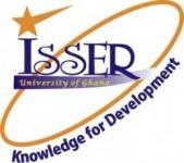 Ghana-Logo-e1389103845816
