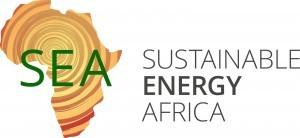 Sustainable-Energy-Africa-Logo-300x138