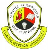 UMU-logo-e1389103979311